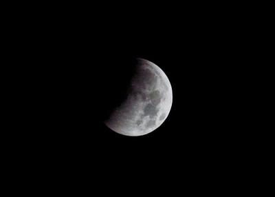 Lunar Eclipse17