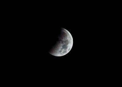 Lunar Eclipse19