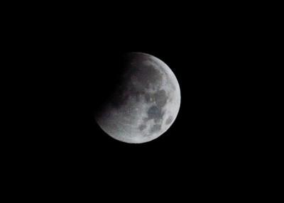 Lunar Eclipse9