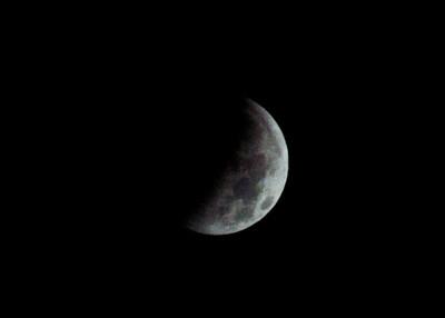 Lunar Eclipse26