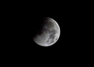 Lunar Eclipse6