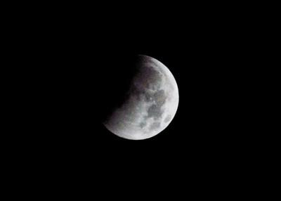 Lunar Eclipse14