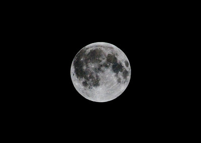 Full Moon7