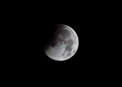 Lunar Eclipse4