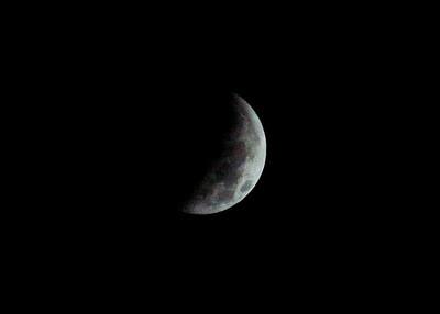 Lunar Eclipse30