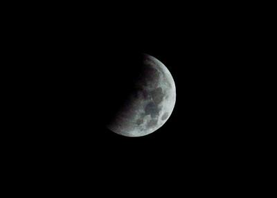 Lunar Eclipse20
