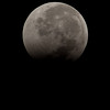 [Filename: lunar eclipse 400-9.jpg] <br />  Copyright 2010 - Michael Blitch Photography