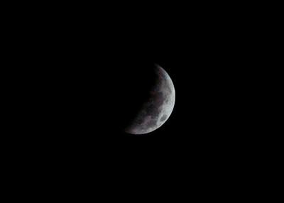 Lunar Eclipse29
