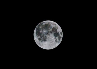 Full Moon5