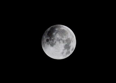 Full Moon8