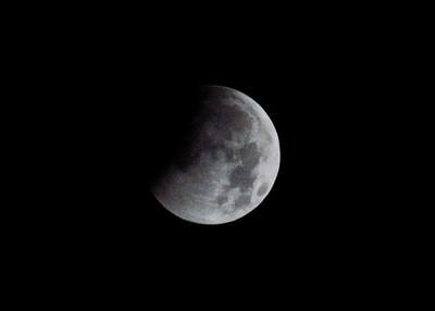 Lunar Eclipse10