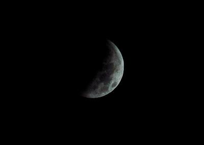 Lunar Eclipse27