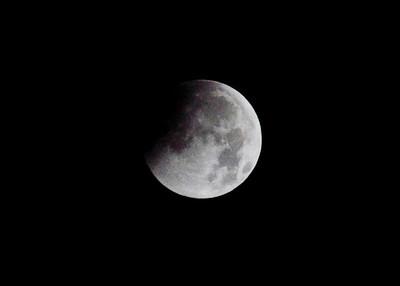 Lunar Eclipse5