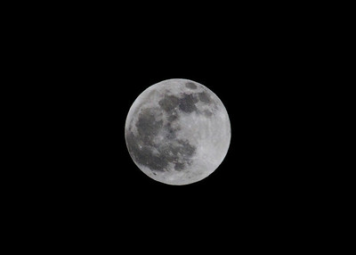 Full Moon4