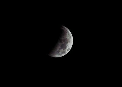 Lunar Eclipse25