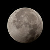 [Filename: lunar eclipse 400-23.jpg] <br />  Copyright 2010 - Michael Blitch Photography