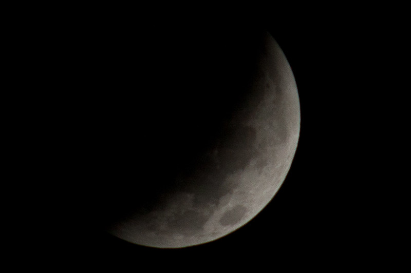 [Filename: lunar eclipse xsi-39.jpg] <br />  Copyright 2010 - Michael Blitch Photography