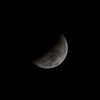 [Filename: lunar eclipse xsi-2.jpg] <br />  Copyright 2010 - Michael Blitch Photography