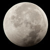 [Filename: lunar eclipse 400-15.jpg] <br />  Copyright 2010 - Michael Blitch Photography