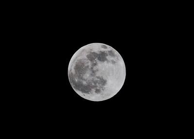 Full Moon2
