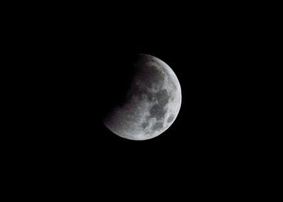 Lunar Eclipse12