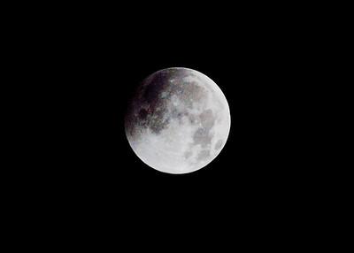 Lunar Eclipse3