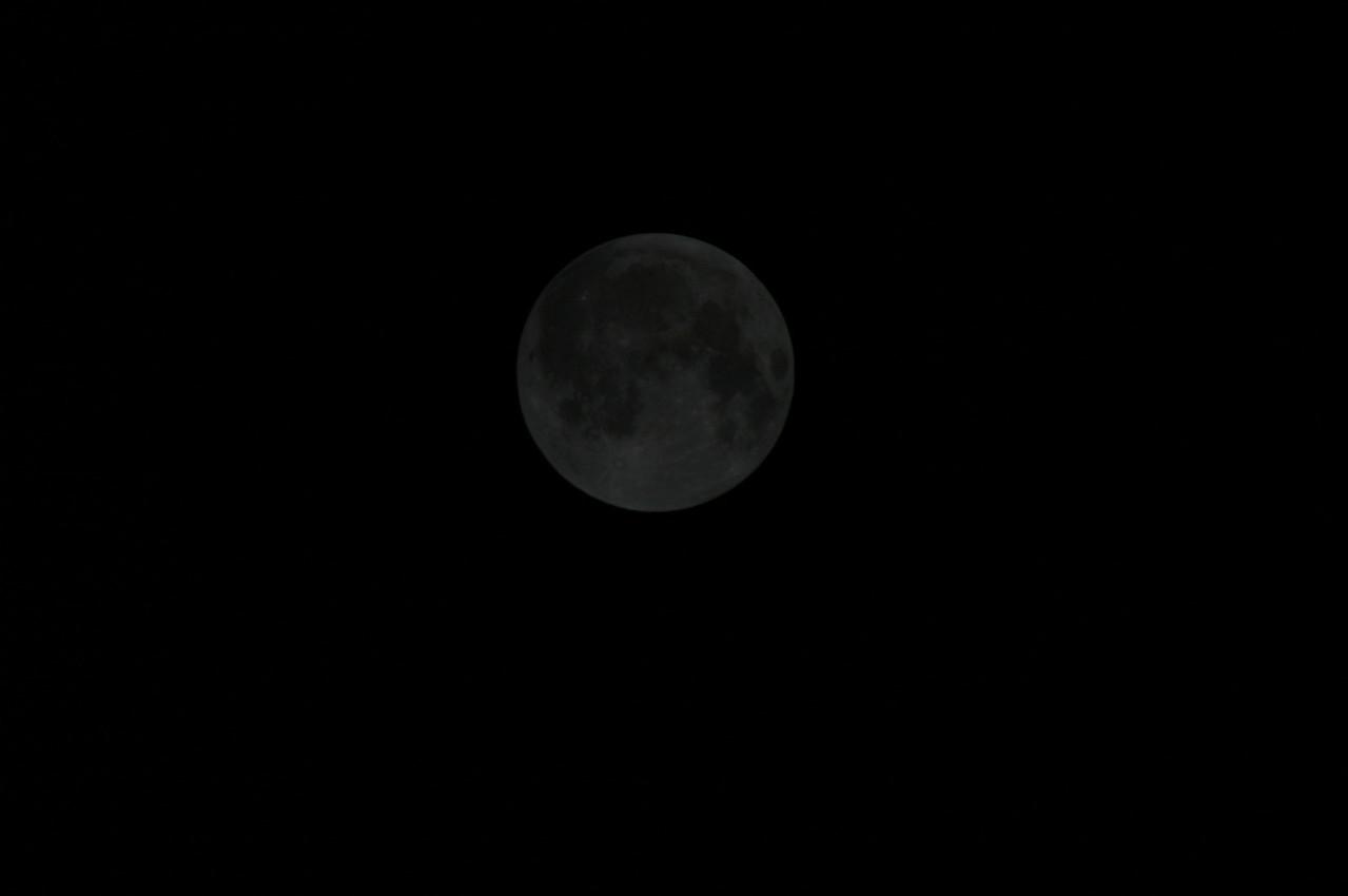 lunar07-003