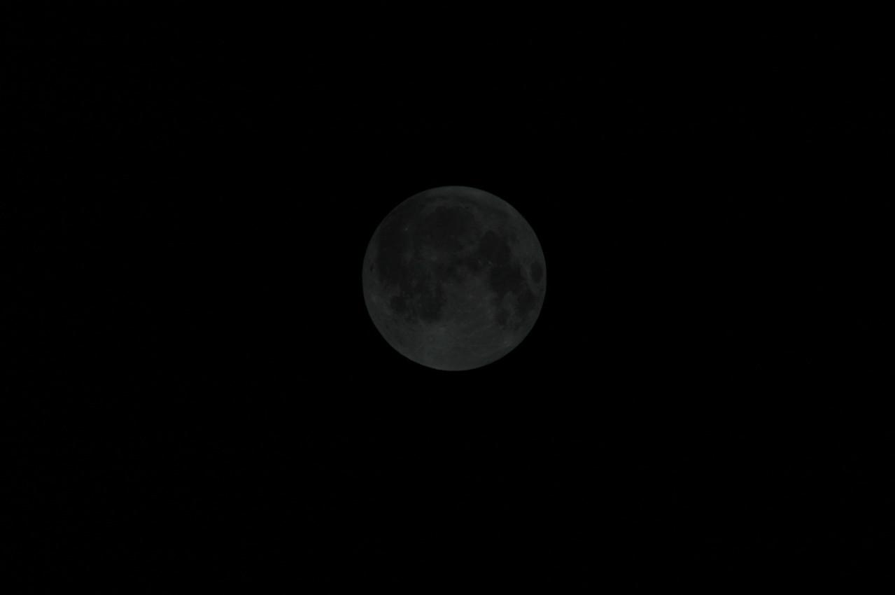 lunar07-002