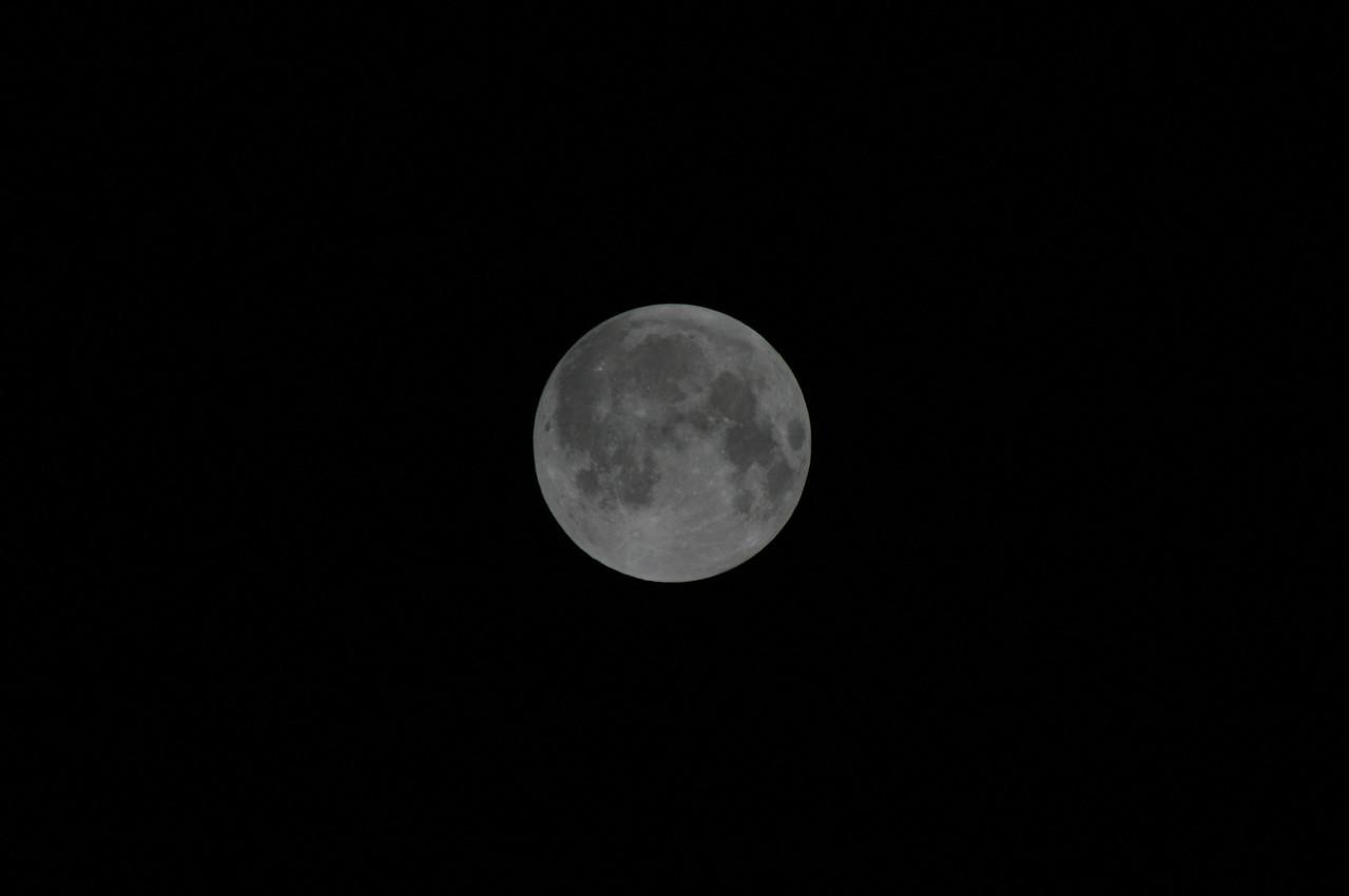 lunar07-001