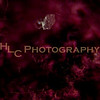 HLC_4248
