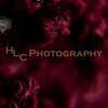 HLC_4277