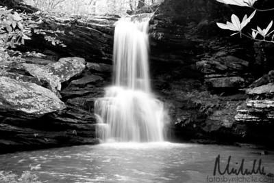 Magnolia Falls001