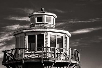 Bass Harbor Oct 12