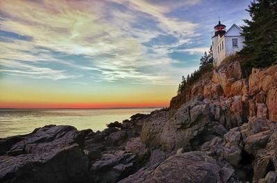 Maine-10