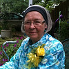 Sweet Dorothy.... Mother's Day 2009