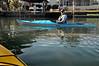 Matt -  Aardark Kayaks