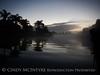 Crystal River, FL at dawn (1)