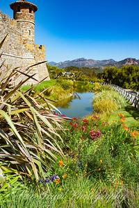 Castle Winery