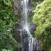 04-19 Wailua Falls @ Maui, Hawaii