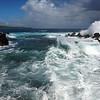 04-11 Ke'anae Peninsula on Hana Highway @ Maui, Hawaii