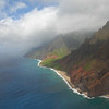Maui & Kauai : Please email me if you would like to purchase any of the photos in this gallery.