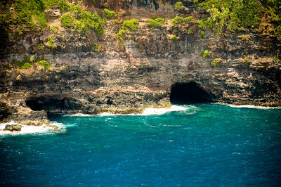 Cliff's Edge - an incredible vacation rental on Maui www.cliffsedge.com
