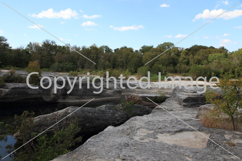 McKinney Falls 0253