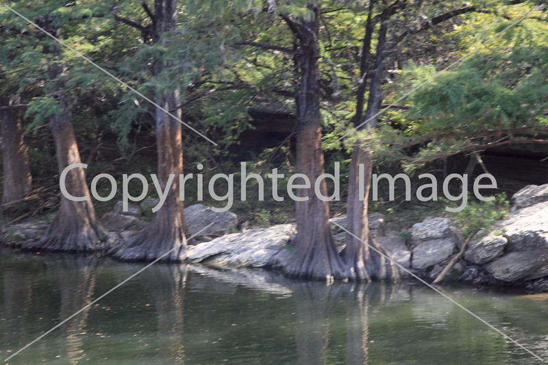 McKinney Falls 0216