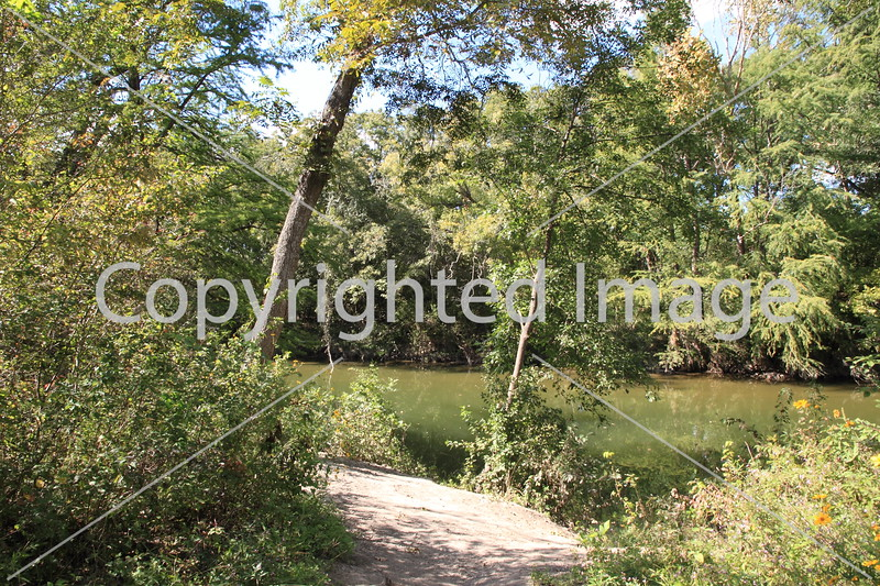 McKinney Falls 045