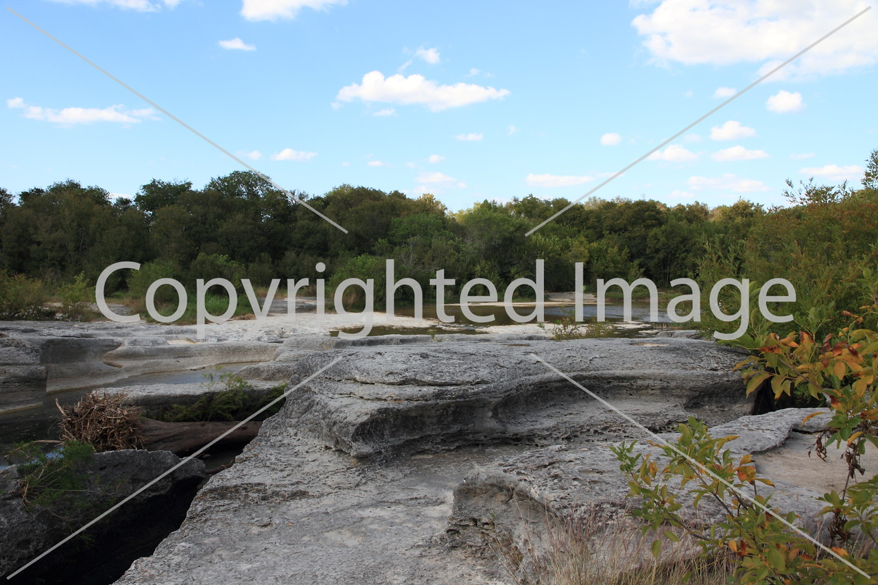 McKinney Falls 0255