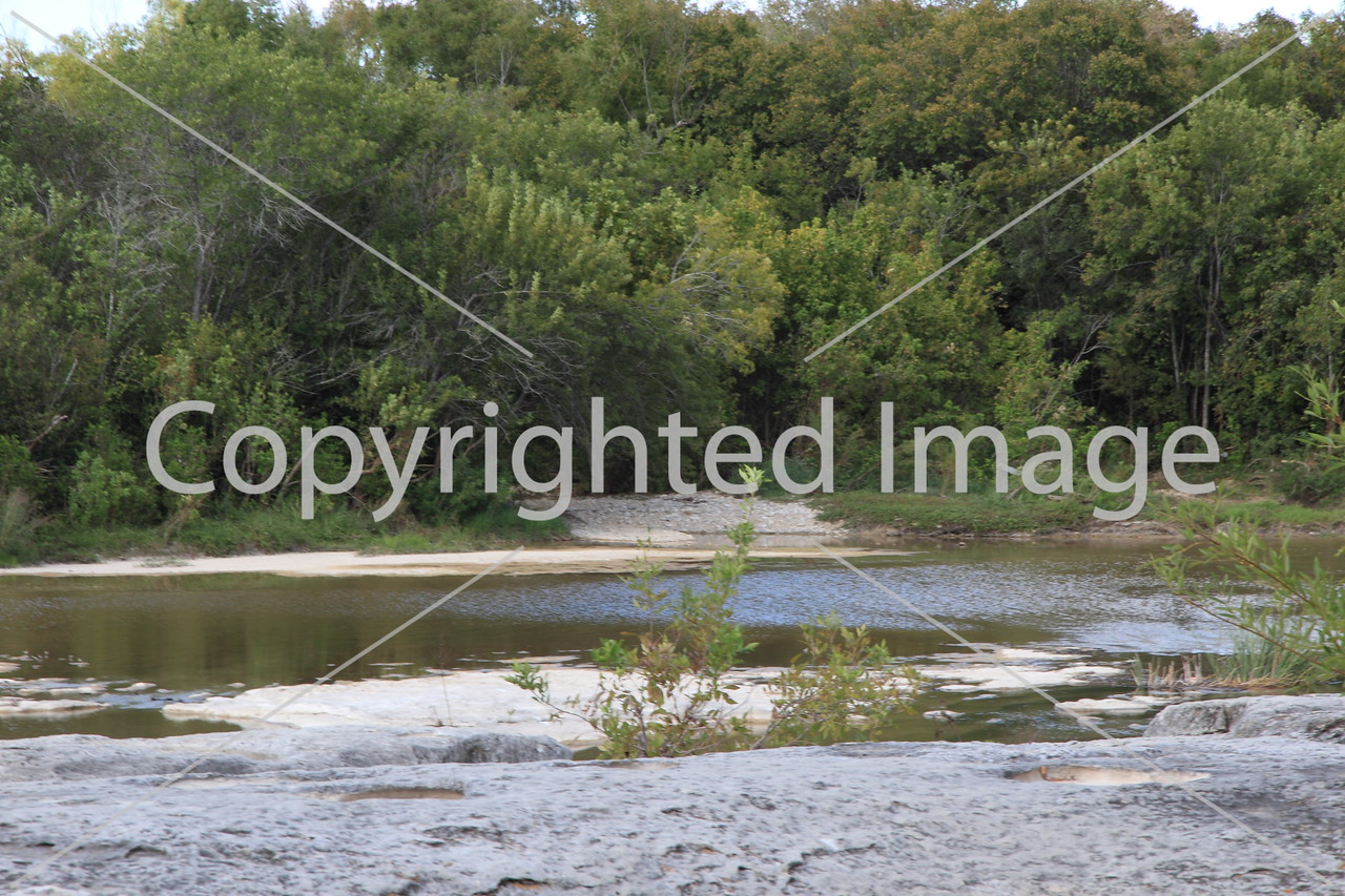 McKinney Falls 0256