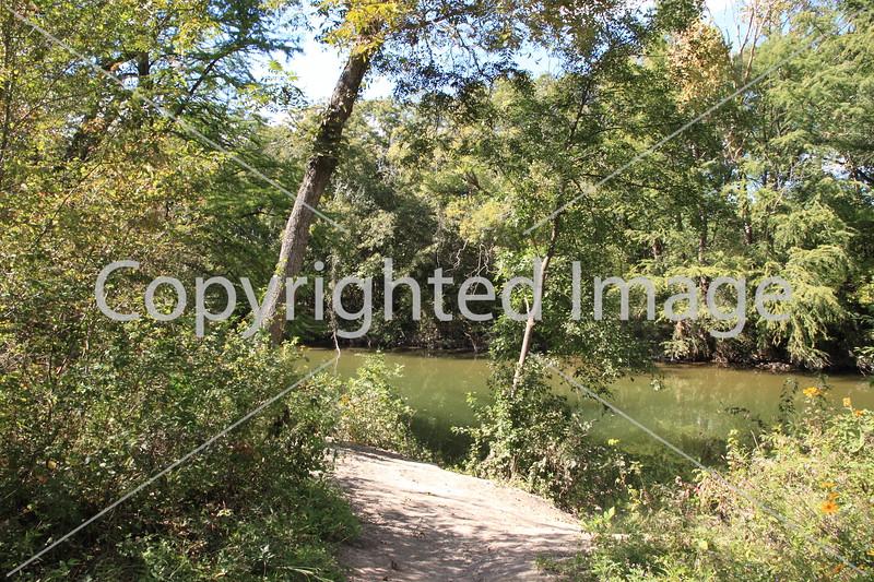 McKinney Falls 0232