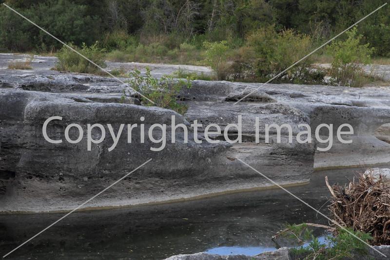McKinney Falls 0257