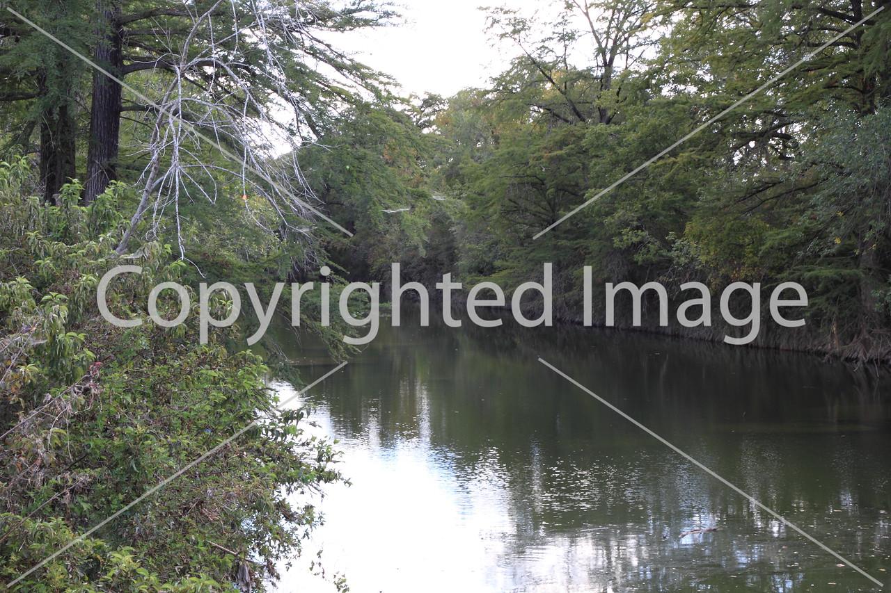McKinney Falls 0258